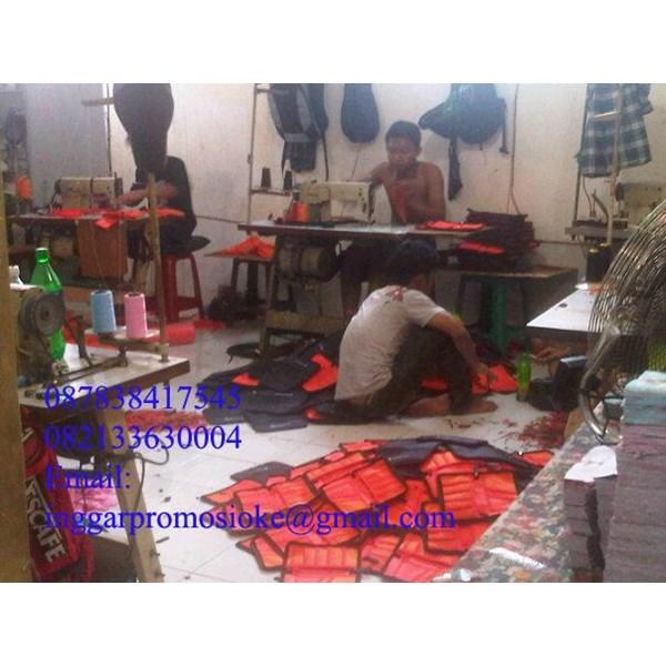 Goody bag promosi 05