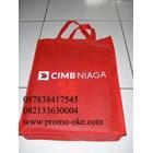 Goody bag promosi 06 4