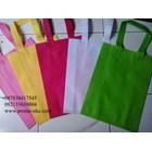 Goody bag promosi 06 3