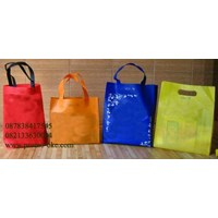 Goody bag promotion 06
