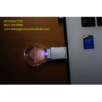 LIGHTBULB USB promotion
