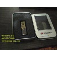 Promotional USB