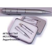 Pen Usb promotion company