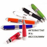Pen Usb promosi 01