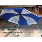 Payung lipat tiga promosi 2