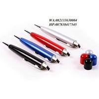 Pen usb promotion 02