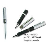 Pen Usb promosi 06