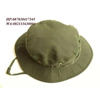 Cap jungle materials ripstok 02