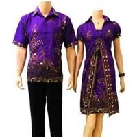 Work uniforms - uniforms batik office