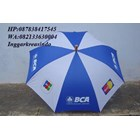Promotional golf umbrella color 1