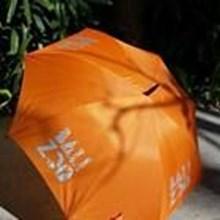 Payung promosi 09
