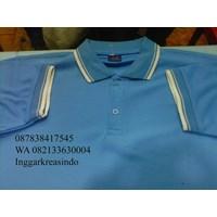 Shirt Promotion Krah 01
