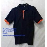 Shirt Promotion Krah 03