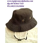 Promotion of the jungle hats Brown 01 1
