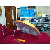 Three Fold Umbrella Promotion 03