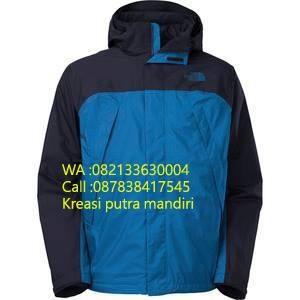 TNF jackets 02