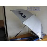 BCA golf umbrella
