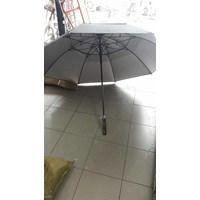 Umbrella golf sort your fiber 08