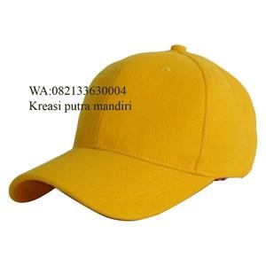 Yellow Hat rafel