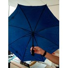 Cheap promotional umbrellas 3