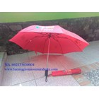 Cheap promotional umbrellas 5