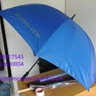 Cheap promotional umbrellas 4