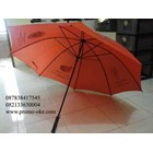 Cheap promotional umbrellas 2