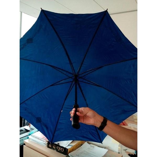 Cheap promotional umbrellas