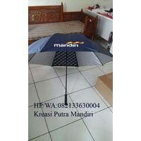 Independent golf umbrella 03