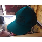 promotional hats 04 1