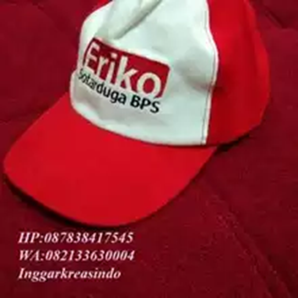 promotional hats 04