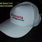 topi bahan rafel 02 1