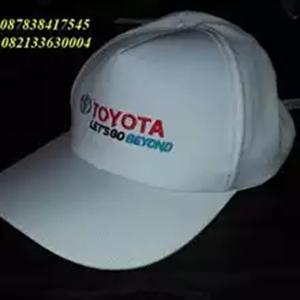 topi bahan rafel 02