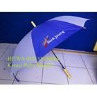 standard promotional umbrella 01 2