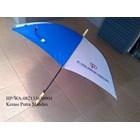 standard promotional umbrella 01 4