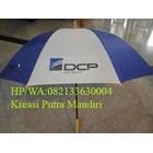 standard promotional umbrella 01 3
