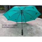 standard promotional umbrella 01 1