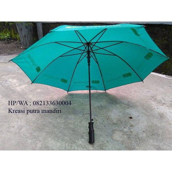 standard promotional umbrella 01