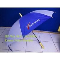 Payung standart promosi 03