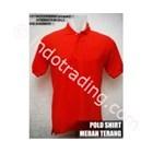 Kaos Kerah Polo T-Shirt 1