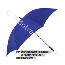 Golf Umbrella Color