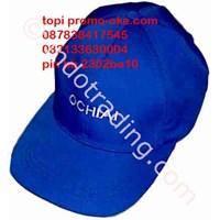 Jual Topi Promosi