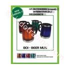 Mug Stainleestel Promotion 5
