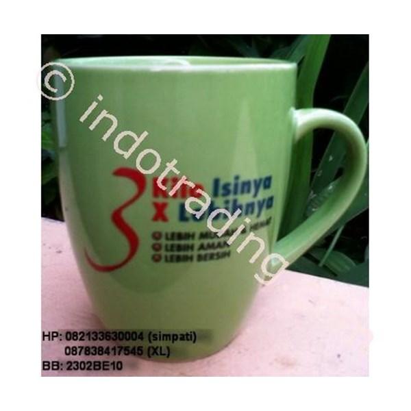 Promotional Mugs 01