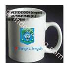 Promotional Mugs 02 1