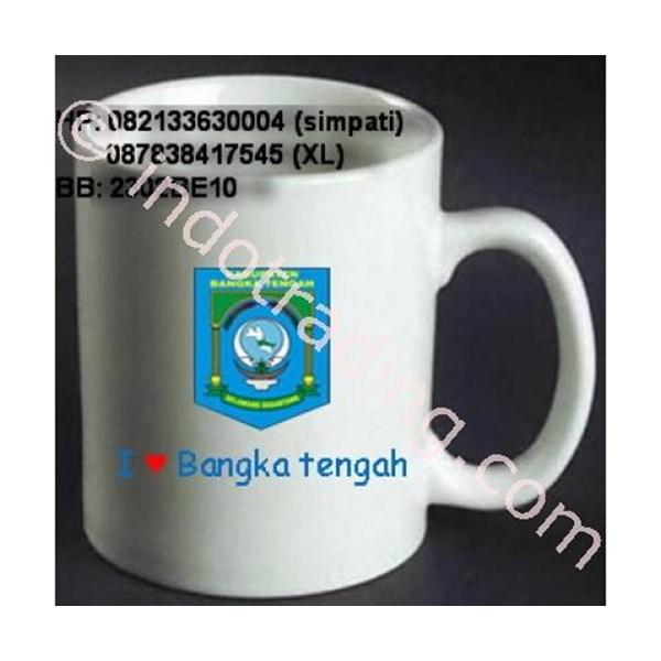 Promotional Mugs 02