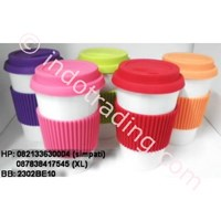 Mug Promosi Rainbow 01