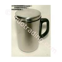 Mug Stainlles Promosi