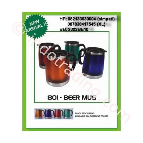 Mug Promosi Thumbler 01