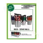 Promotion Thumbler Mug 03 1